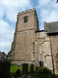 Image for Bell Tower - St Bartholomew - Quorn, Leicestershire