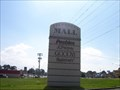Image for Dyersburg Mall, Dyersburg, TN