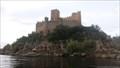 Image for Almourol Castle - Santarém, Portugal