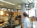 Image for Starbuck's O'Hare Airport Terminal 2 - Chicago, IL