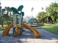 Image for Lido Park Playground - St. Pete Beach, FL