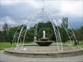 Image for Fountains - Friendship Fountain of Simcoe