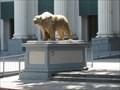Image for Golden Bear - Stockton, CA