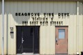 Image for Seagrove Fire Dept. Station 6