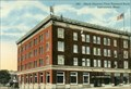 Image for Bank Electric - First National Bank - Lewistown, MT