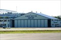 Image for Albert Whitted Airport - St. Petersburg, FL