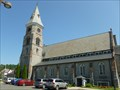 Image for First Congregational Church -  Great Barrington, MA