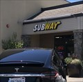 Image for Subway - Golden Lantern - Dana Point, CA