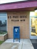 Image for Pullman, Michigan 49450