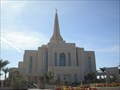 Image for Gilbert Arizona Temple