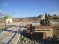 Image for MacLean Observatory - Reno, Nevada