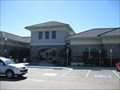 Image for Dougherty Station Library - San Ramon, CA