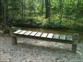 Image for BSA Troop 810 Eagle Scout Project Benches - Midlothian, VA