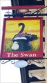 Image for The Swan - Coleshill, Warwickshire