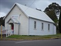 Image for Methodist Church (former)  -  Denmark,  Western Australia