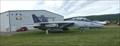 Image for Grumman F-14A (Tomcat) - Big Flats, NY