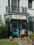 Image for Annie Laurie's Antiques - Cape Giradeau, Missouri