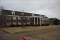 Image for Pi Kappa Alpha -- University of Tulsa, Tulsa OK