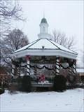 Image for Public Square - Willoughby, Ohio