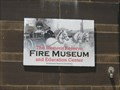 Image for Western Reserve Fire Museum