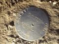 Image for ADOT Highway Div. 67 - Mesa, Arizona