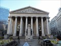 Image for The Royal Exchange - London, UK