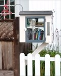 Image for LFL 30502 - Pacific Grove, CA