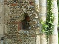 Image for Piscinas, St Andrew's Church - Walberswick, Suffolk