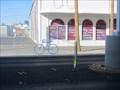 Image for Fremont St Bike Tender - Las Vegas, NV