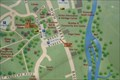 Image for Pershore Town Map