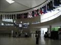 Image for National Constitution Center - Philadelphia, PA
