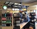 Image for Safeway Starbucks - Branham - San Jose, CA