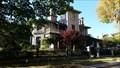 Image for Rosemount Inn - Kingston, Ontario