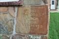 Image for 1936 - Palo Pinto United Methodist Church - Palo Pinto, TX