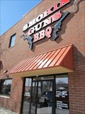 Image for Smokin' Guns BBQ - North Kansas City, MO