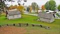 Image for Colville School - Colville, WA