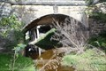 Image for Waurn Ponds Creek Bridge, Waurn Ponds, VIC, Australia