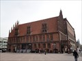 Image for Altes Rathaus - Hannover, Germany, NI