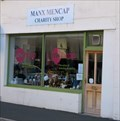 Image for Manx Mencap - Charity Shop - Douglas, Isle of Man
