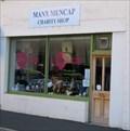 Image for Manx Mencap - Charity Shop - Douglas, Isle of Man
