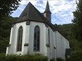 Image for Evangelische Kirche Altwied - Germany - Rhineland/Palatine