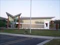 Image for North Oakland Family YMCA - Auburn Hills, MI