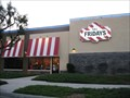 Image for TGI Friday's - Long Beach, CA