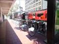 Image for DecoBike - C Street - San Diego, CA