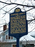 Image for First - Direct Primary in the U.S. - Meadville, Pennsylvania