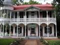 Image for Gruene Mansion - Gruene, TX