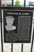 Image for Horatio A. Luro - Cartersville, GA