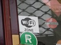 Image for WiFi in Huang He - Praha 9, CZ