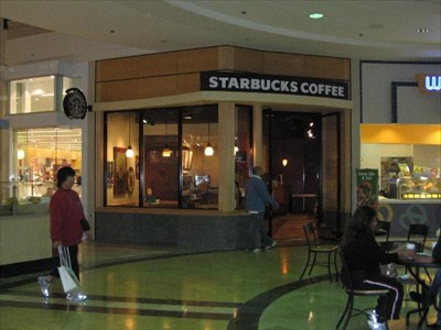 Westfield Valley Fair, commonly known as Valley Fair, is an upscale shopping mall in San Jose, California, in Silicon Valley, owned by Unibail-Rodamco-Westfield. It is located on Stevens Creek Boulevard in San Jose and Santa Clara, one of Silicon Valley's premier shopping .