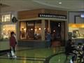 Image for Starbucks - Valley Fair Mall - San Jose, CA